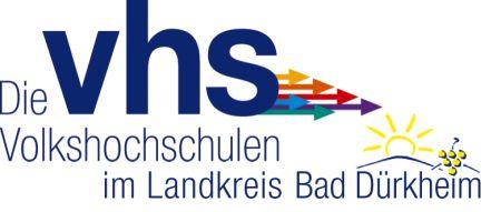 www.kvhs-duew.de